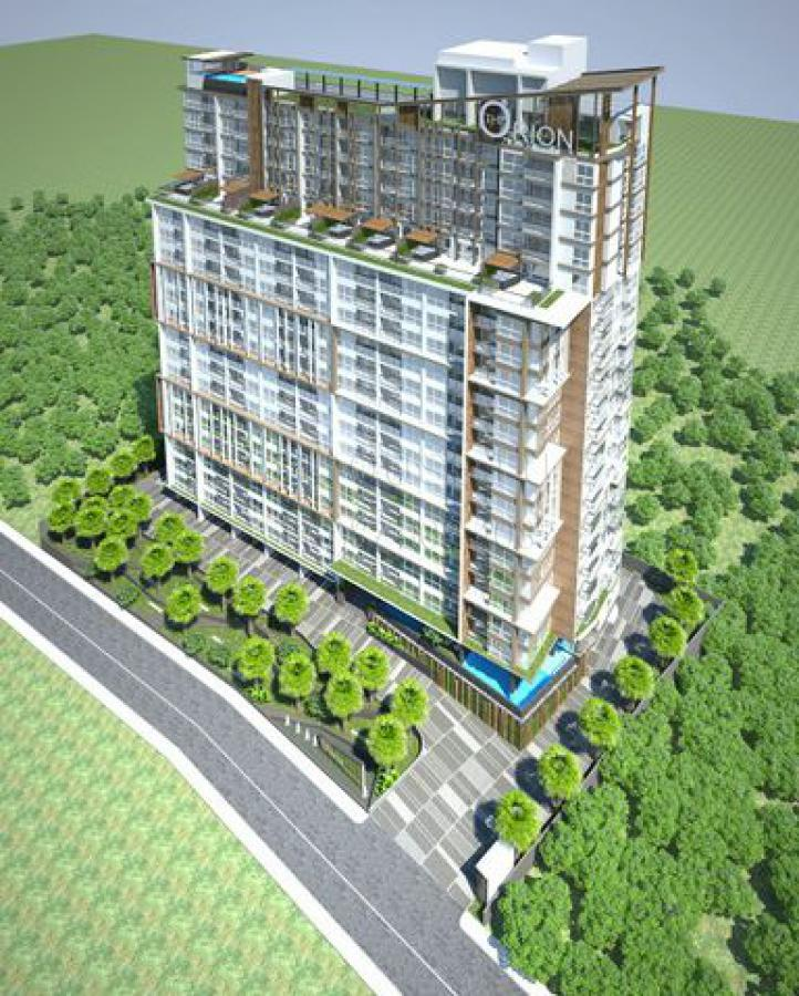 Снять недвижимость в тайланде пхукет цены